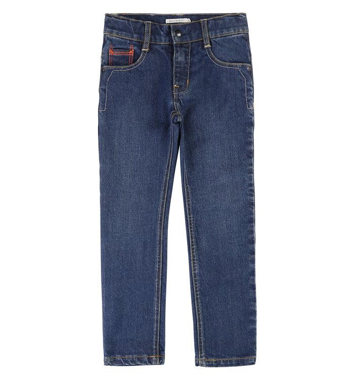 Billybandit Billybandit Boy's Jeans