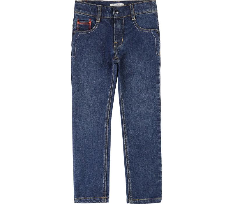 Billybandit Boy's Jeans