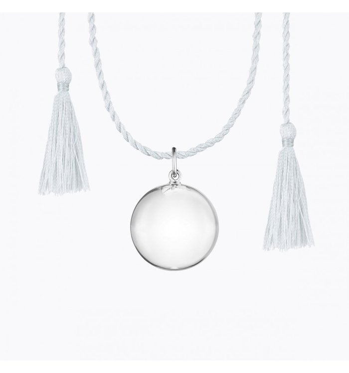 Ilado ILADO JOY MATERNITY BOLA NECKLACE