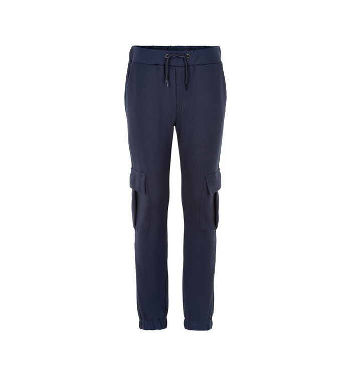 The New The New Boy's Pants