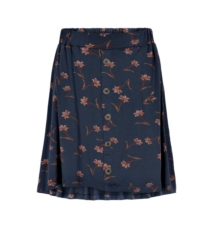 The New The New Girl's Skirt