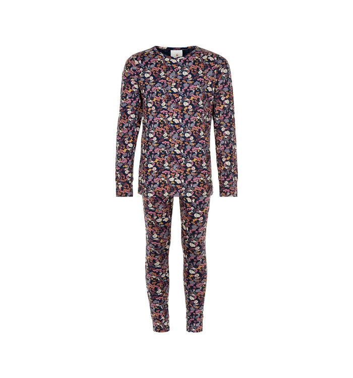 The New Pyjama Fille The New