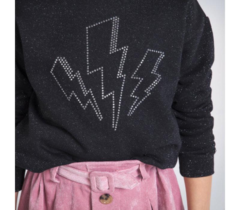 Mayoral Girl Sweater