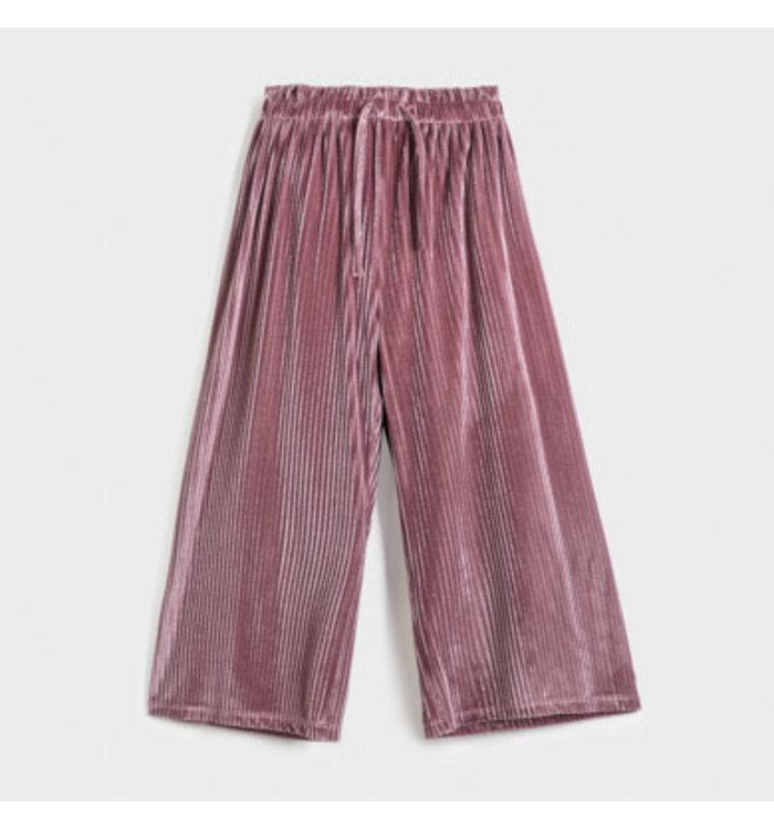 Mayoral Mayoral Girl Shortpants