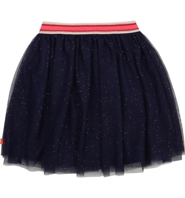 Billieblush Girls  Billieblush Skirt, CR