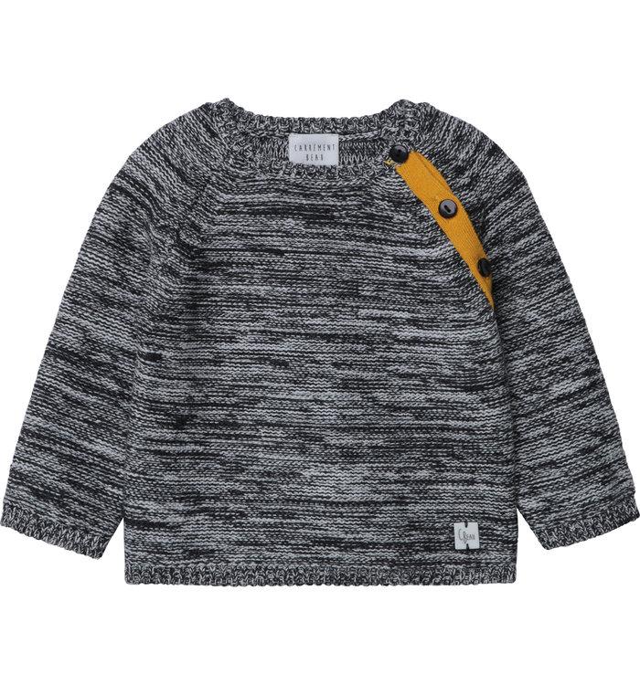 Carrément Beau Boys Carrément Beau Sweater, CR