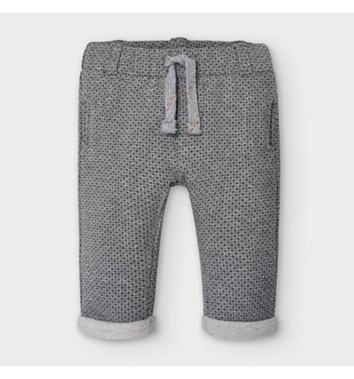 Mayoral Mayoral Boys Pants