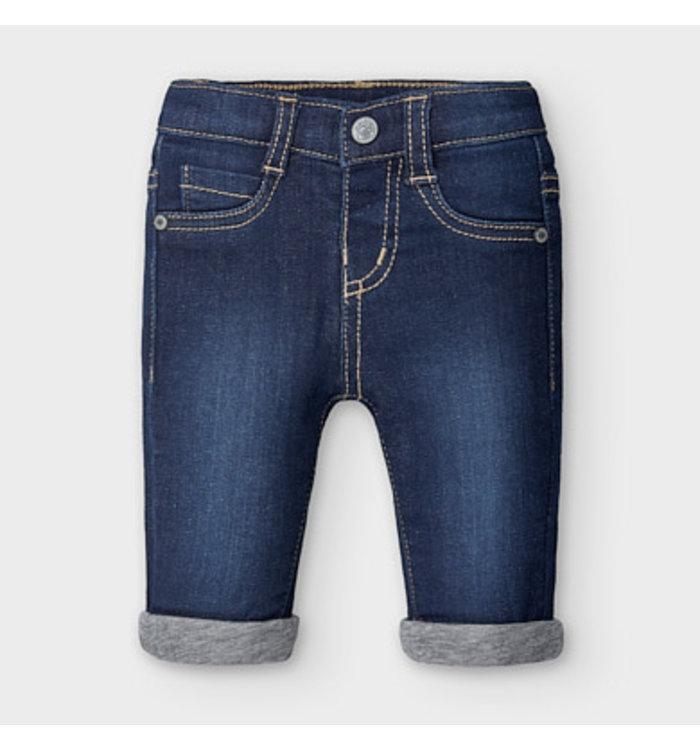 Mayoral Mayoral Boys Jeans