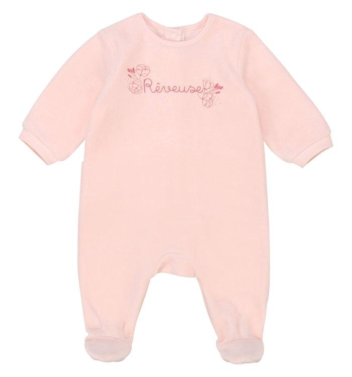 Carrément Beau Girls Carrément Beau Pyjama, CR