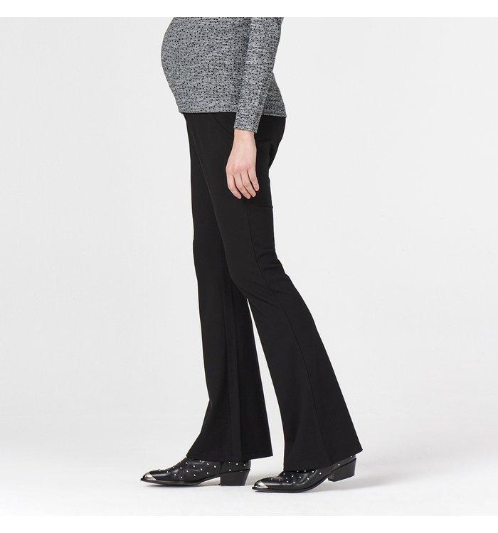 SUPERMOM Supermom Maternity Pants