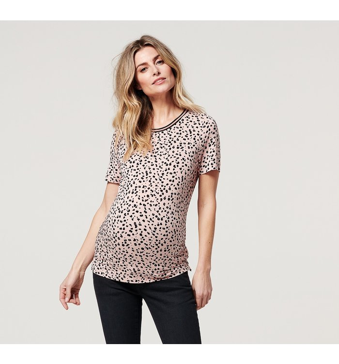 Noppies/Maternité Noppies Maternity T-Shirt