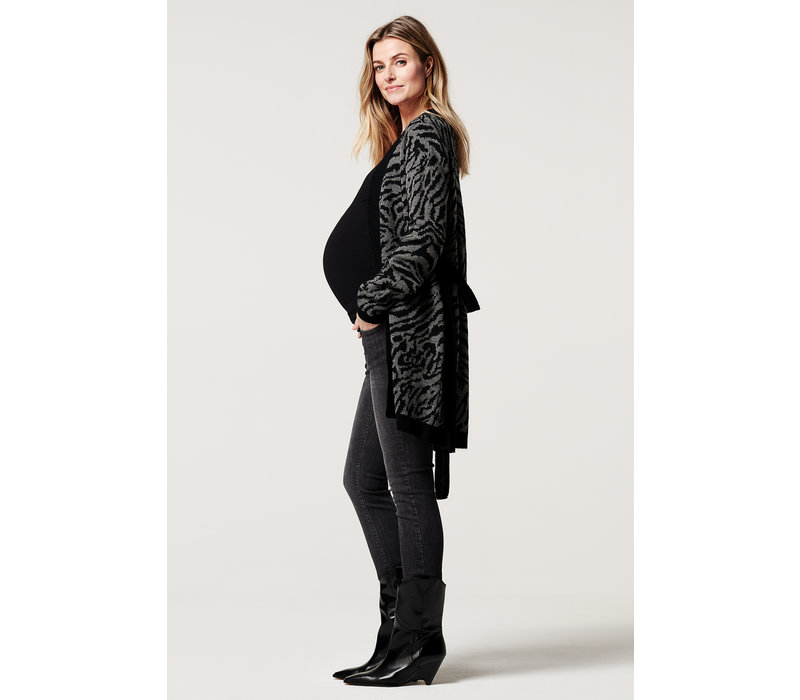 Noppies Maternity Cardigan