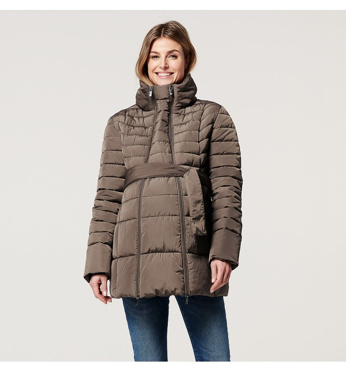 Noppies/Maternité Noppies Maternity Winter Coat