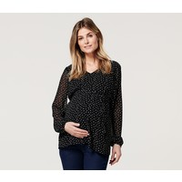 Noppies Maternity Blouse