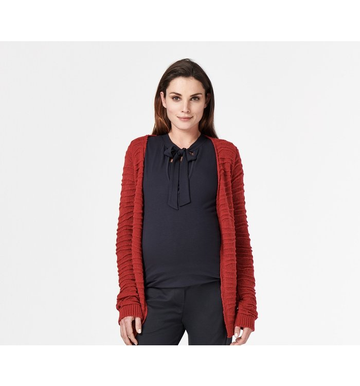 Noppies/Maternité Noppies Studio Maternity Cardigan
