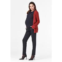 Noppies Studio Maternity Cardigan