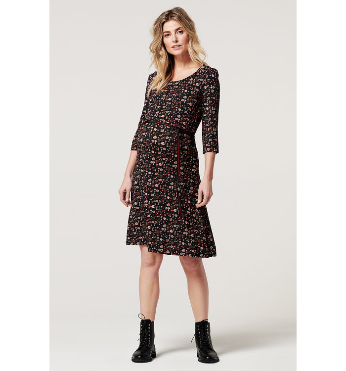 Noppies/Maternité Noppies Maternity Nursing Dress