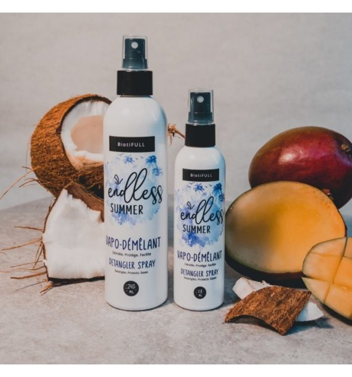 Biotifull DETANGLE SPRAY BIOTIFULL