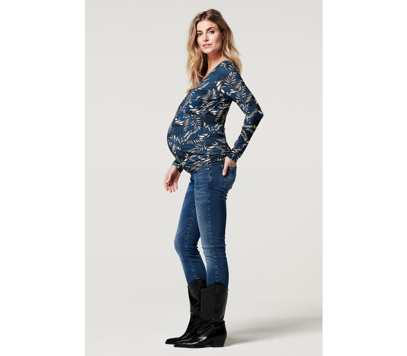 Noppies Maternity Nursing Sweater