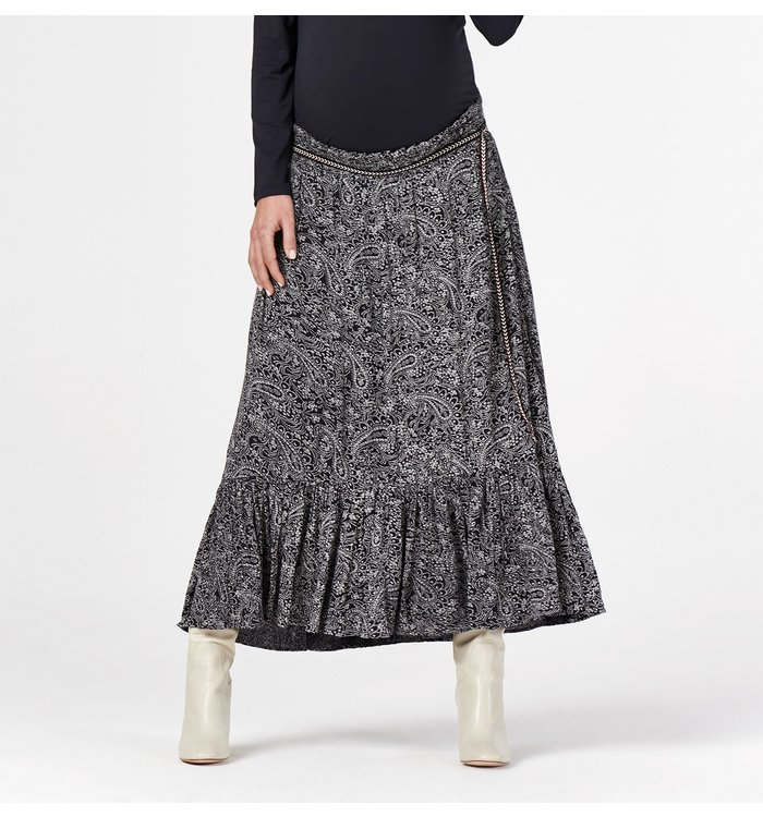 Noppies/Maternité Noppies Studio Maternity Skirt