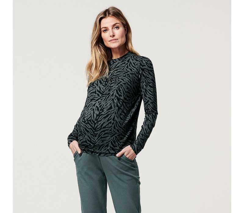 Noppies Maternity Sweater