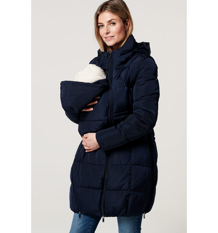 Noppies/Maternité Noppies Maternity 2in1  Coat
