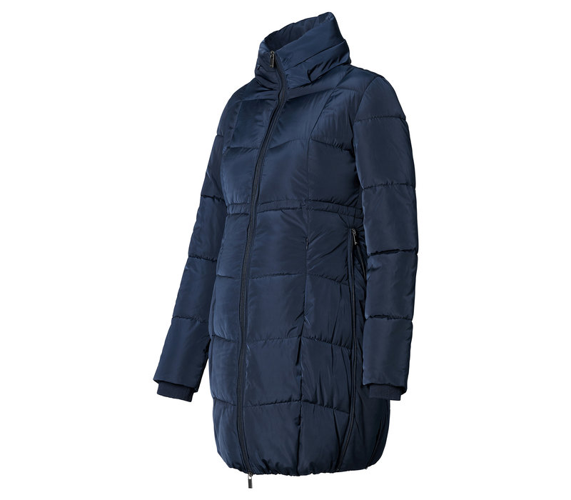 Noppies Maternity 2in1  Coat