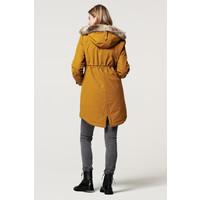 Noppies Maternity Winter Coat