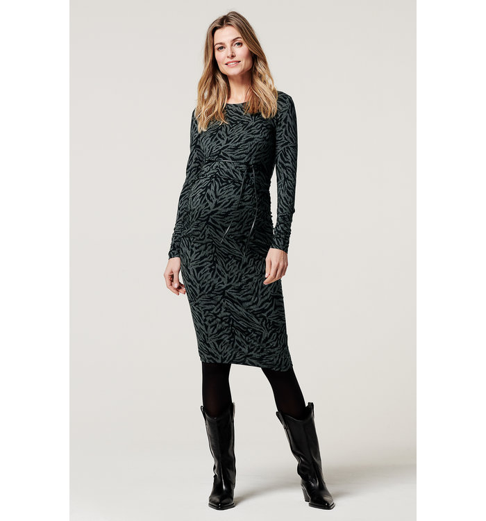 Noppies/Maternité Noppies Maternity Dress