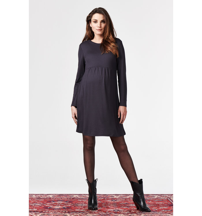 Noppies/Maternité Noppies Studio Maternity Dress