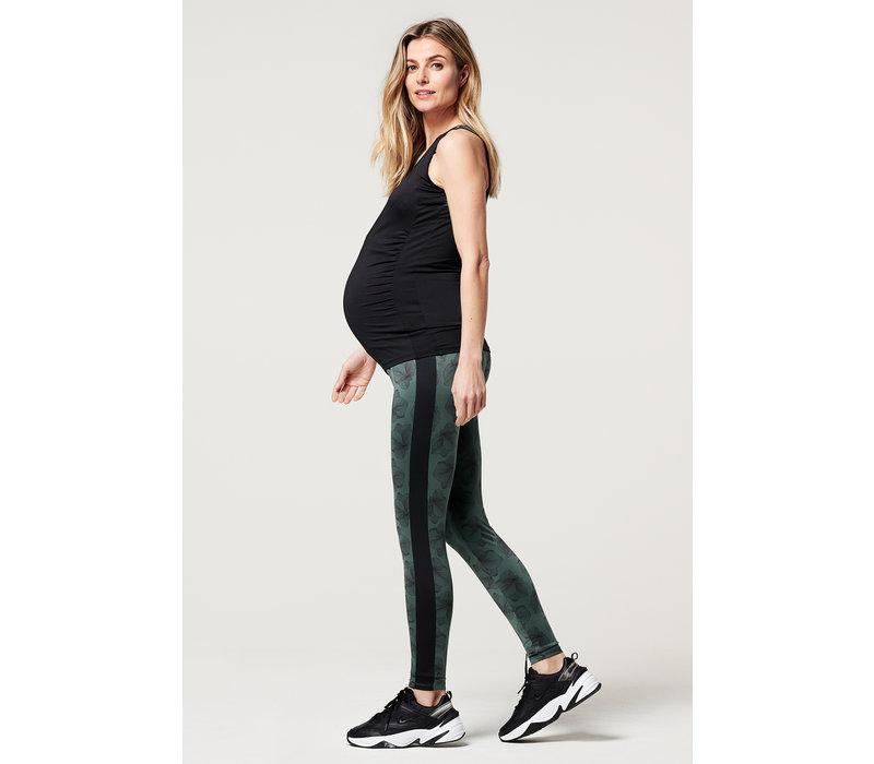 Noppies Maternity Sport Top