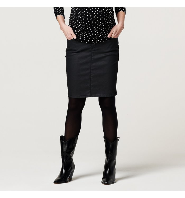 Noppies/Maternité Noppies Maternity Skirt