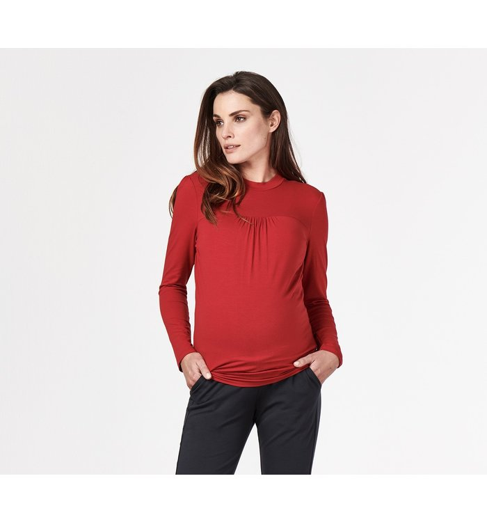 Noppies/Maternité Noppies Studio Maternity Sweater