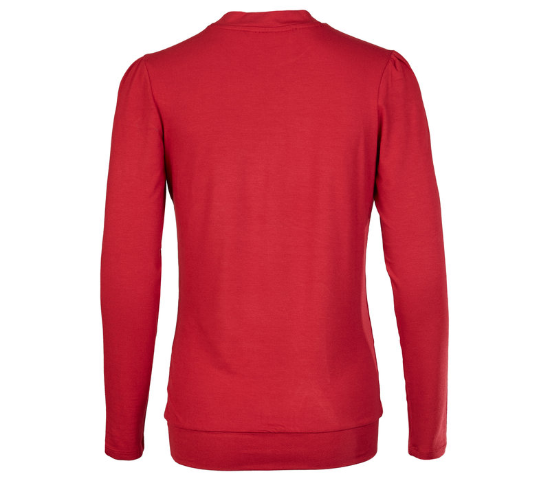Noppies Studio Maternity Sweater