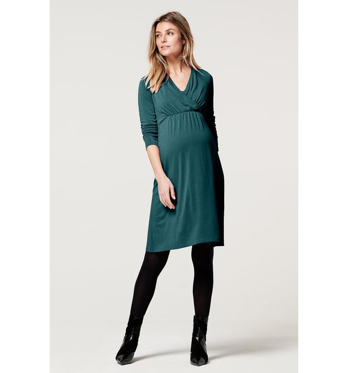 Noppies/Maternité Robe Allaitement Noppies Maternité