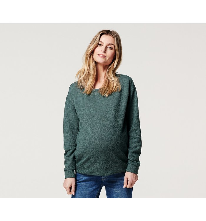 Noppies/Maternité Noppies Maternity Sweater