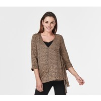 Noppies Studio Nursing Sweater