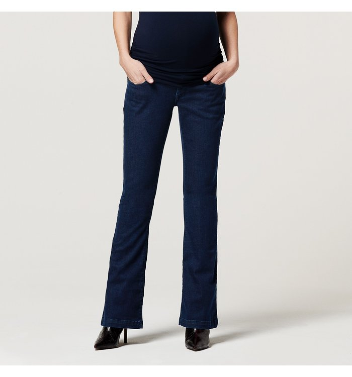 Noppies/Maternité Noppies Maternity Jeans
