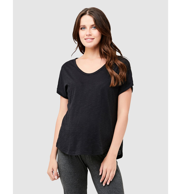Ripe Maternity Bowie T-Shirt