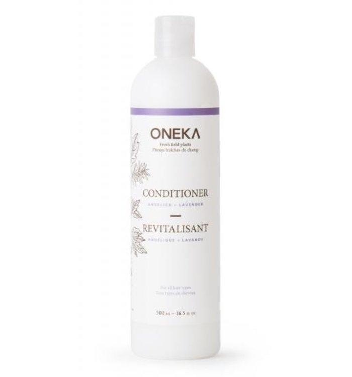 Oneka ONEKA CONDITIONNER