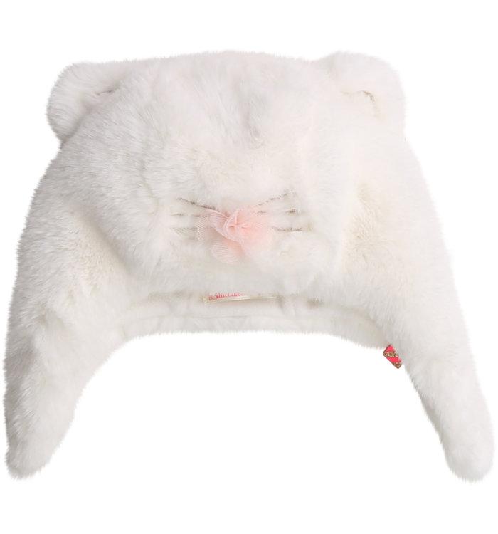 Billieblush Billieblush Girl's Hat