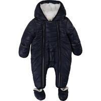 Carrément Beau Baby Boy's Snowsuit