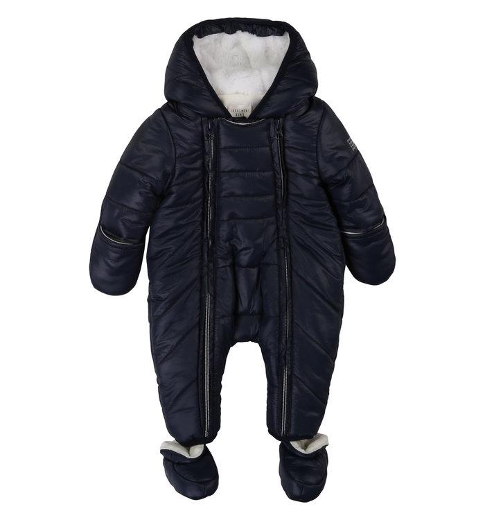 Carrément Beau Carrément Beau Baby Boy's Snowsuit