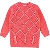Billieblush Billieblush Girl's Sweater