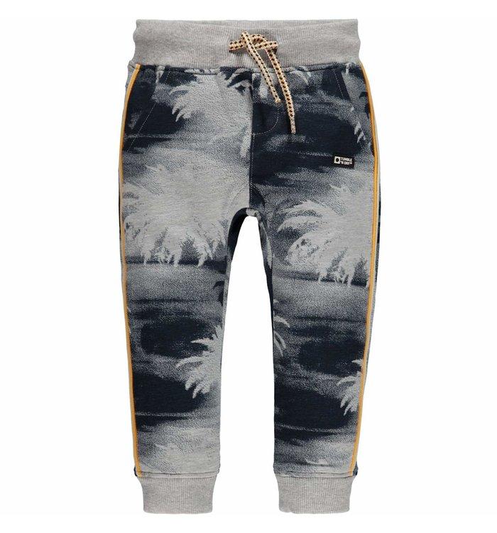 Tumble n'Dry Boy's Pants