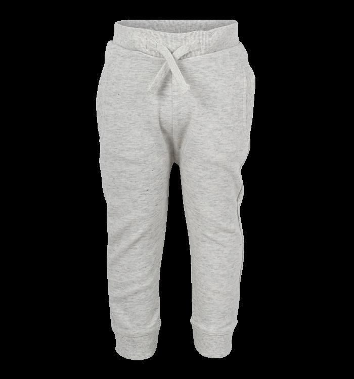 Enfant Enfant Boy's Pants