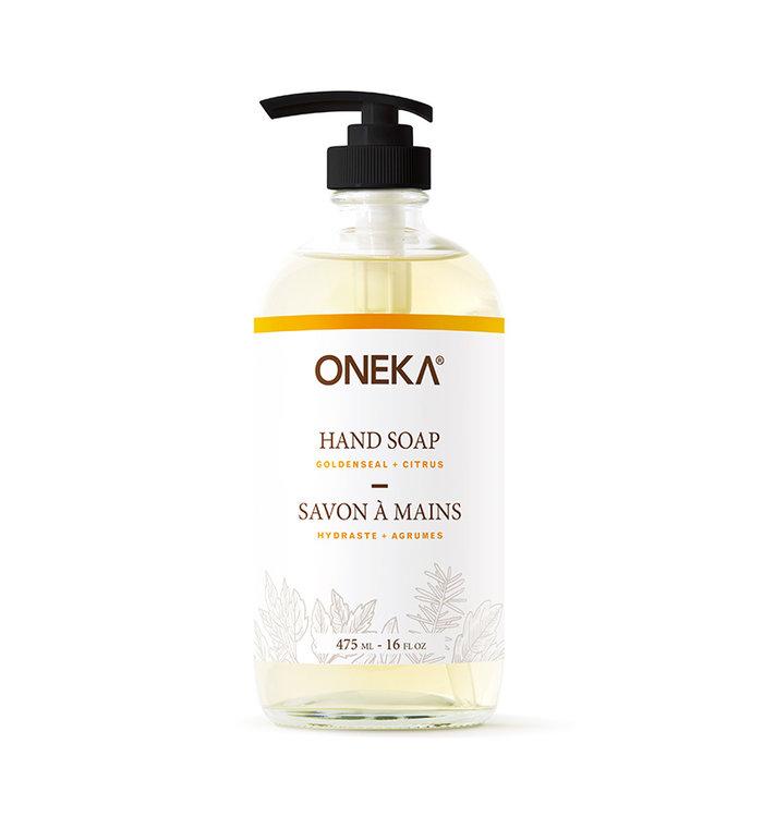 Oneka ONEKA HAND SOAP