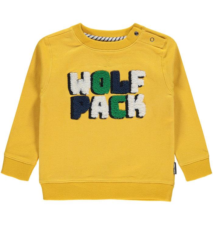 Tumble n'Dry Boy's Sweater