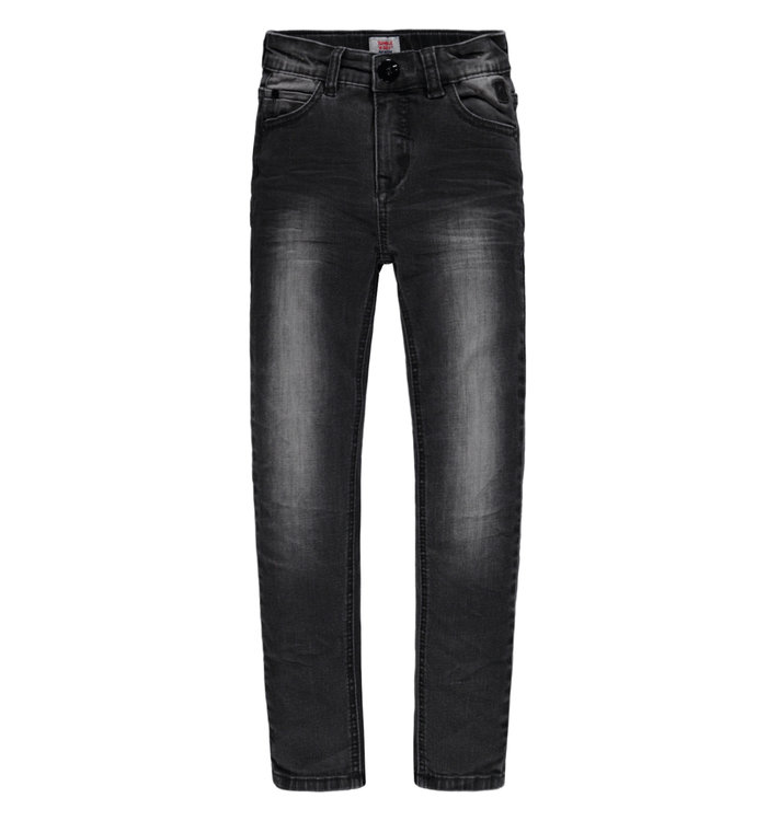 Tumble n'Dry Boy's Jeans