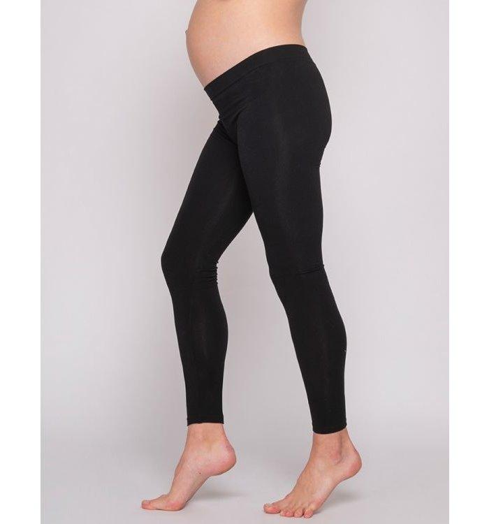 Seraphine Séraphine Maternity Leggings